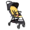 phil&teds Go_V1_4 婴儿推车 柠檬黄