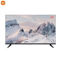 16日0点:MI 小米 L32M7-EA 32英寸 液晶智能电视
