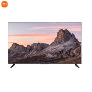 MI 小米 L55M7-EA 55英寸 液晶电视(22款)