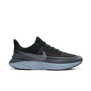 NIKE 耐克 React 2 Shield 男子跑鞋 BQ3382
