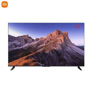 MI 小米 L65M7-EA 65英寸 液晶电视(22款)