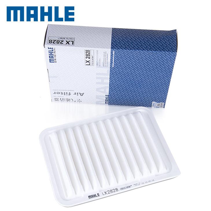 MAHLE 马勒 LX2828 空气滤清器