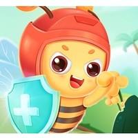 大家养老小蜜蜂2号意外保险