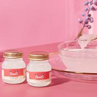 Twin Lotus 双莲 高浓度4%干燕窝含量 冰糖高浓度款 45ML*6瓶