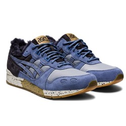 ASICS 亚瑟士 GEL-Lyte 1191A326 男士运动鞋