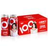 冠芳山楂树下230ml*15瓶100%山楂果汁饮料不添加蔗0脂肪糖整箱装