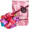 haoliyuan 好利源食品 脆皮鲜乳球 夹心软糖 混合口味 500g*2袋