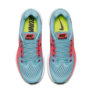 NIKE 耐克 Air Zoom Pegasus 34 女子跑鞋 880560