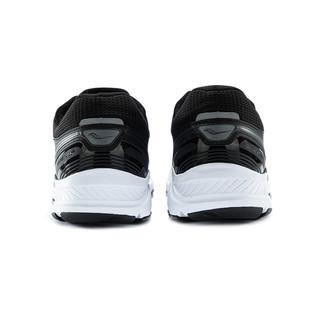 Saucony索康尼ECHELON梯队8男子训练跑鞋慢跑跑步鞋运动鞋男鞋