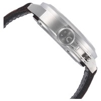 Classico系列 UB-1018-1 男士机械腕表