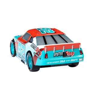 Cars 赛车总动员 默里 模型