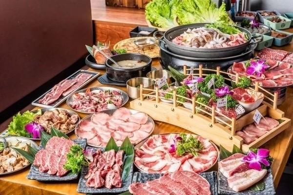 上海美食推荐:郑恺开的「火鳳祥」,明星来了也得排队!248元享火锅四人餐!