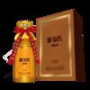 贵州茅台镇董事长 老酒N30 酱香型白酒53度 单瓶装 500ml