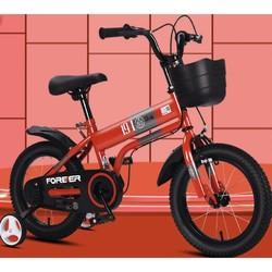 FOREVER 永久 儿童自行车 12寸