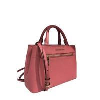MICHAEL KORS 桃红色女手提包