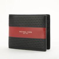 MICHAEL KORS KENT SPORT系列 短款钱包