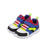DR.KONG 江博士 2段婴幼儿机能学步鞋