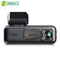 PLUS会员:360  K980 4K 行车记录仪 64G