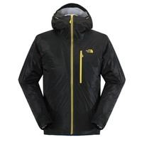 THE NORTH FACE The North Face  男款单层冲锋衣