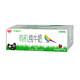 88VIP:Bright 光明 有机纯牛奶 200mL*24盒 45.2元(需买2件,共90.55元包邮,返70元猫卡后)