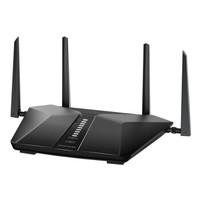 NETGEAR 美国网件 RAX50 AX5400 WiFi6无线路由器