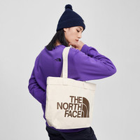 THE NORTH FACE TheNorthFace 3VWQ 中性款托特包