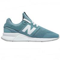 new balance  247系列 WS247UF 女款休闲运动鞋