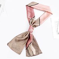 shanghai story  10026736790122 女士丝巾