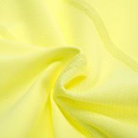 LI-NING 李宁紧身衣男夏季舒适透气简约训练系列圆领短袖紧身上衣 AUDN053