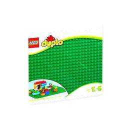 LEGO 乐高 得宝系列 2304 创意拼砌版