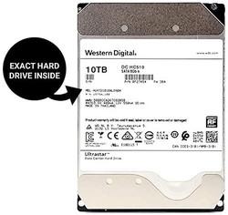 Western Digital 西部数据 西部数据DC HC510