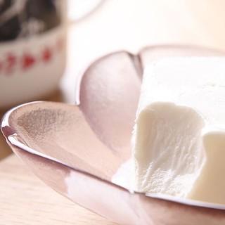 奶砖香草味冰淇淋 115g*4盒