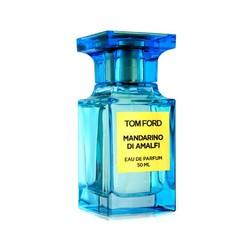 TOM FORD 汤姆·福特 阿玛菲柑橘中性香水 EDP 50ml