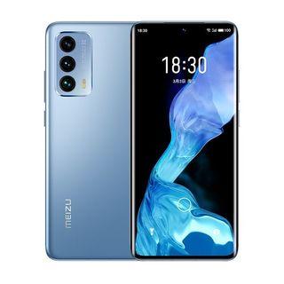 MEIZU 魅族 18 5G智能手机 8GB+128GB