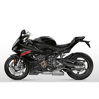 BMW 摩托车 S1000RR 运动版 黑色 定金