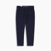 Levi's 李维斯 83799-0003 Engineered Jeans™ 五袋款系列男士针织束脚裤