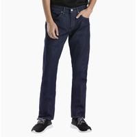 补贴购:Levi's 李维斯 72775-0000 Engineered Jeans™ 男士502™ 标准锥型牛仔裤