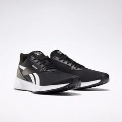 Reebok 锐步  Lite Plus 2 FU7580 男女运动跑步鞋