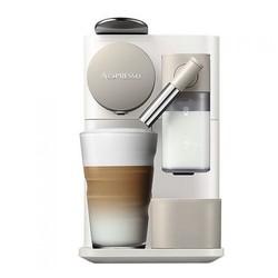 NESPRESSO 奈斯派索 Lattissima One F111 胶囊咖啡机 磨砂白
