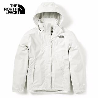 THE NORTH FACE 北面  NF0A4UDF 女士冲锋衣