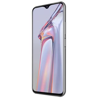 GIONEE 金立 M3 4G手机 8GB+128GB 银钻灰