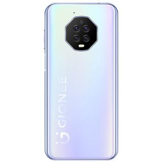GIONEE 金立 M3 4G手机 6GB+128GB 天空之境