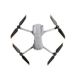 DJI 大疆 Air 2S 可折叠 四轴无人机 单机版