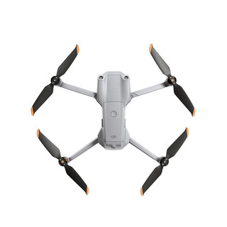 DJI 大疆 Air 2S 可折叠 四轴无人机 畅飞套装