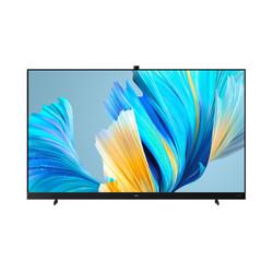 HUAWEI 华为 HD75THAA  4K液晶电视 75英寸