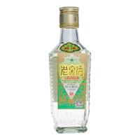 凤城老窖 酱香型白酒 40度 255ml