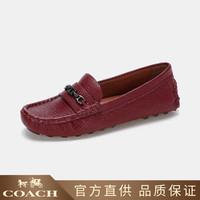COACH 蔻驰 蔻驰女士日常休闲鞋