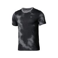 NIKE 耐克 Nike 耐克官方F.C. 男子足球T恤BQ4663