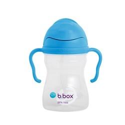 b.box 儿童吸管杯饮水杯 240ml