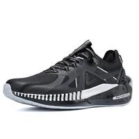 PEAK 匹克 态极3.0 PRO E11727H 男款运动鞋